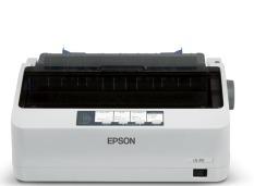 Hình ảnh Máy in Epson LQ310 (Trắng)