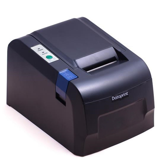 Máy In Hóa Đơn Dataprint Kp-C7
