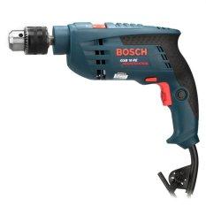 Máy khoan 700W GSB 16RE 16mm Bosch BOS-016-008