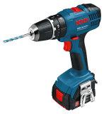 May Khoan Vặn Vit Động Lực Dung Pin Bosch Gsb14 4 2 Li 14 4V Xanh Bosch Chiết Khấu 50