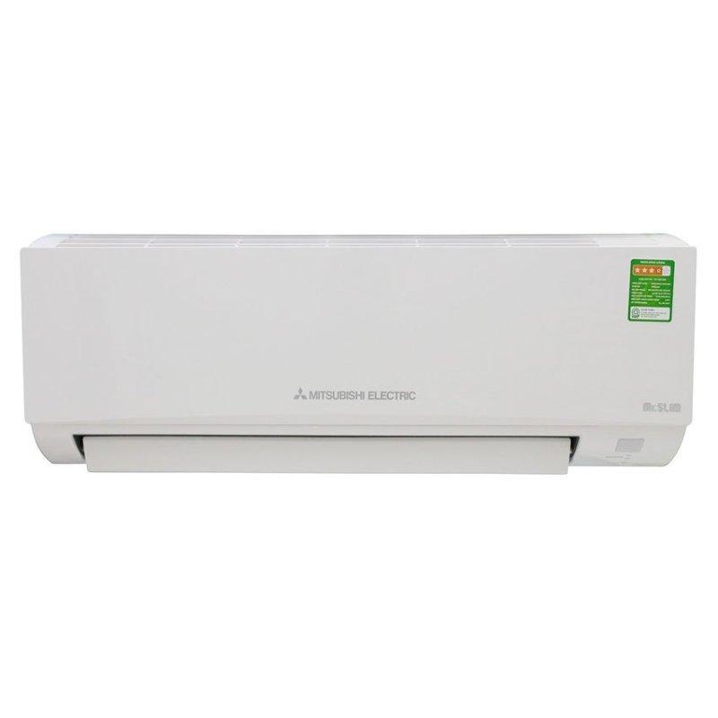 Bảng giá Máy lạnh 1.5HP Mitsubishi MS-HL35VC/MU-HL35VC (Trắng)
