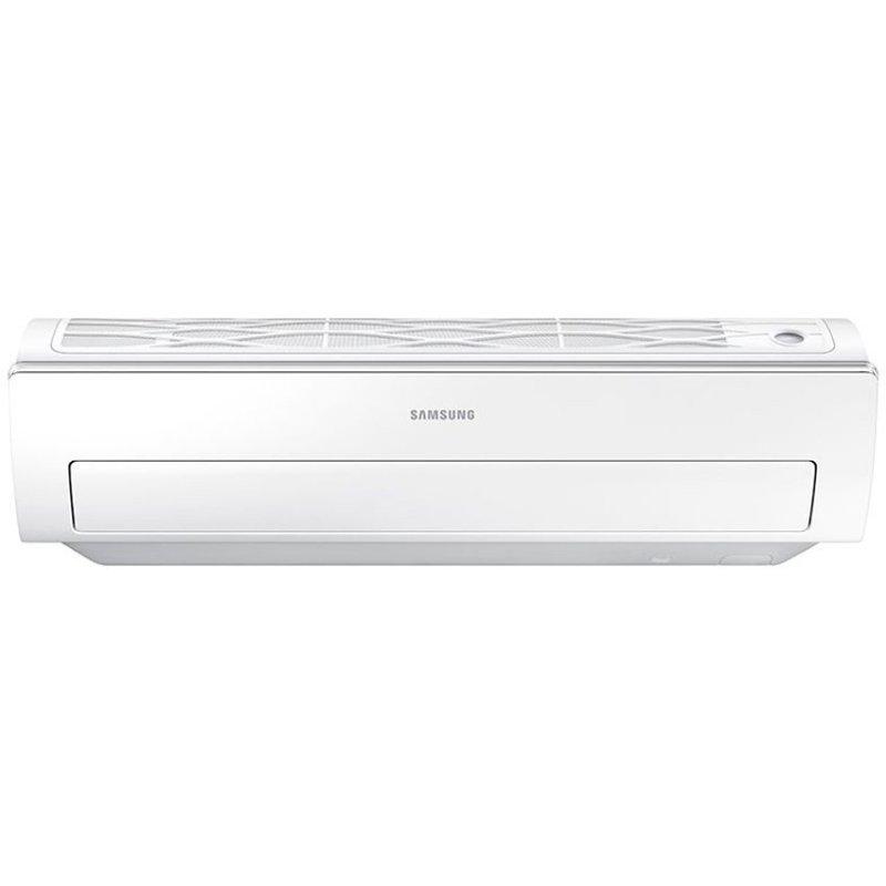 Máy lạnh Samsung AR12JVFSBWKNSV Inverter (Trắng) chính hãng