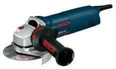 Chiết Khấu May Mai Goc Bosch Gws 8 125 C Xanh Bosch Vietnam