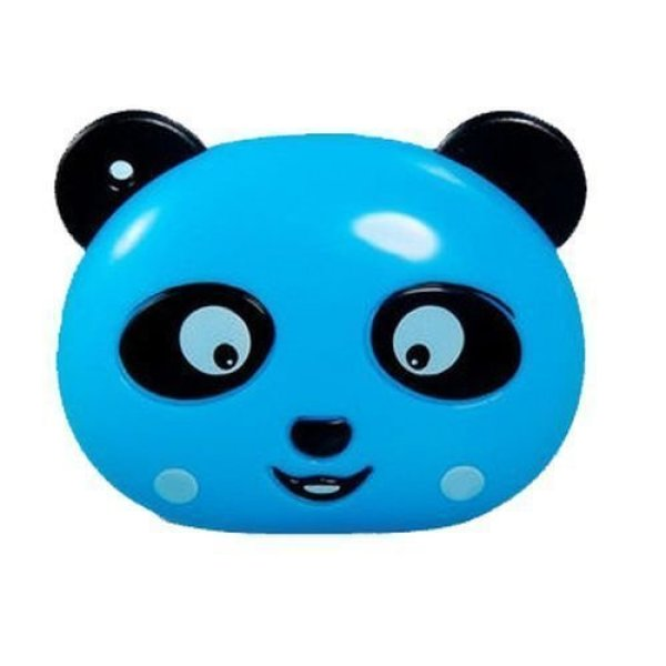 Máy nghe nhạc MP3 Gấu Trúc Panda