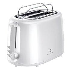 Hình ảnh Máy nướng bánh mì Electrolux ETS1303W (Trắng)