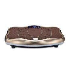 Máy rung lắc giảm béo toàn thân MP3 chính hãng