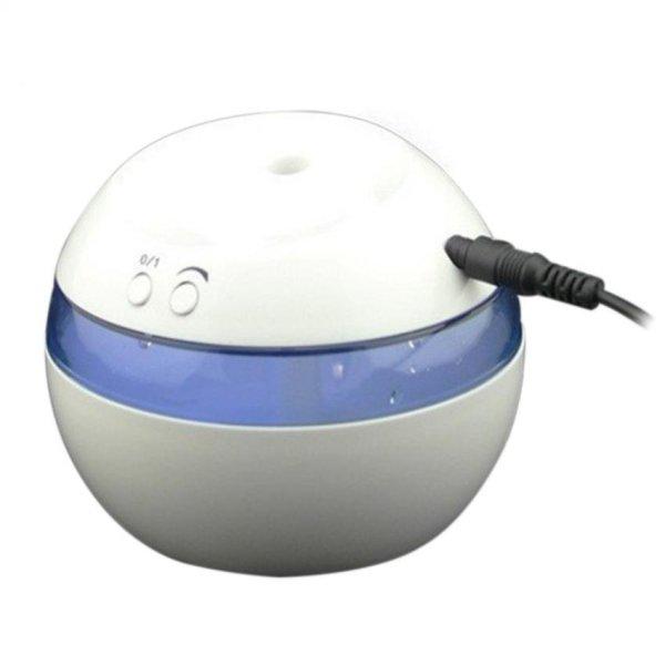 Máy tạo ẩm, phun sương mini USB Family Shop  MTA01 (Trắng)