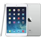 Bán Mua May Tinh Bảng Apple Ipad Mini 16Gb Wifi Trắng Hang Nhập Khẩu Vietnam