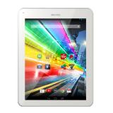 Mua May Tinh Bảng Archos 97B Platinum 8Gb Wifi Trắng Mới Nhất