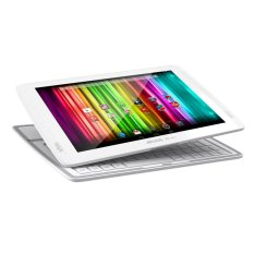 Máy tính bảng ARCHOS AC101XS2 16GB