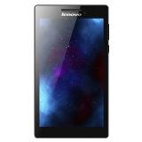 Cửa Hàng May Tinh Bảng Lenovo Tab 2 A7 10 8Gb Wifi Đen Lenovo Trực Tuyến