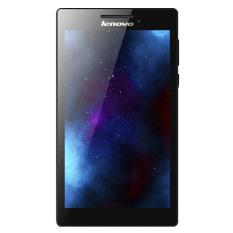 Mua May Tinh Bảng Lenovo Tab 2 A7 10 8Gb Wifi Đen Rẻ