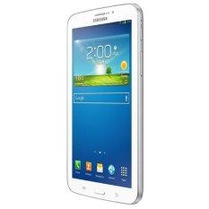 Bán Mua May Tinh Bảng Samsung Galaxy Tab 3V Sm T116Ndwuxxv 8Gb Trắng Hang Phan Phối Chinh Thức Trong Vietnam
