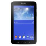 Mua May Tinh Bảng Samsung Galaxy Tab 3V T116 8Gb 3G Đen Hang Nhập Khẩu Trực Tuyến