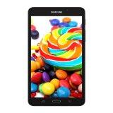 Chiết Khấu May Tinh Bảng Samsung Galaxy Tab A 7 Sm T285Nzkaxxv 8Gb Đen Hang Phan Phối Chinh Thức Samsung