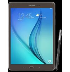 Hình ảnh Máy tính bảng Samsung Galaxy Tab A6 P585 16GB (Trắng) - Hãng Phân phối chính thức