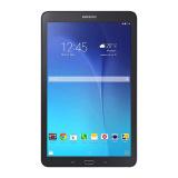 May Tinh Bảng Samsung Galaxy Tab E 9 6 Sm T561 8Gb Đen Hang Hang Phan Phối Chinh Thức Samsung Chiết Khấu 40