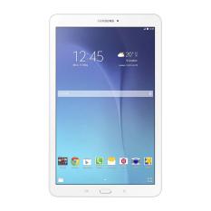 Bán May Tinh Bảng Samsung Galaxy Tab E 9 6 Sm T561 Trắng Hang Phan Hang Phan Phối Chinh Thức Rẻ Nhất