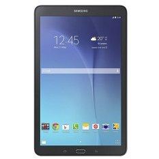 Máy tính bảng Samsung Galaxy Tab E 9.6 SM-T561Y 8GB - Hãng phân phối chính thức chính hãng