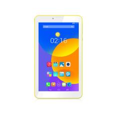 Bán May Tinh Bảng Vido N70 Ips 4Gb 3G Vang Có Thương Hiệu Rẻ