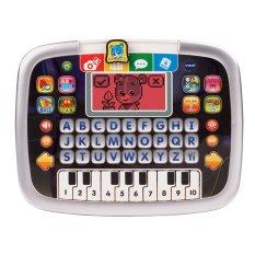 Hình ảnh Máy tính bảng Vtech Little Apps Tablet