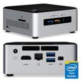 Cửa Hàng May Tinh Để Ban Mini Pc Intel Nuc Kit Nuc6I5Syh Đen Hang Phan Phối Chinh Thức Chinh Thức Intel Nuc Trực Tuyến