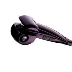 Máy uốn tóc tự động Sokany pro perfect curl cs-501 (Tím) nhập khẩu