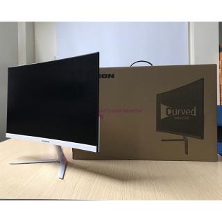 Màn hình máy tính Full HD 24 inch gaming Led thumbnail