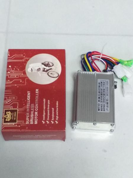 Mua bo xe đạp điện 24v-350w- IC xe đạp điện- bộ điều tốc xe đạp điện- bộ điều khiển xe đạp điện- phụ kiện xe đạp điện- phụ tùng xe đạp điện