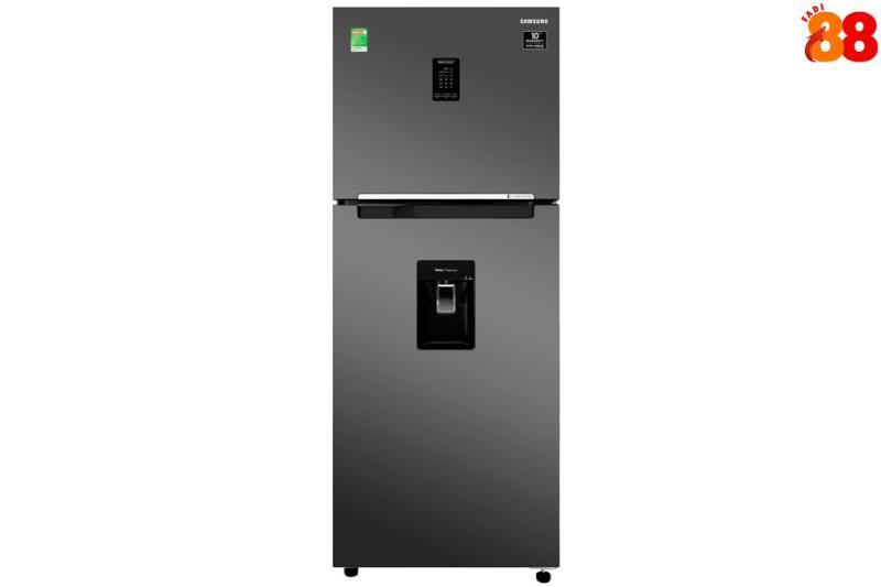 Tủ lạnh Samsung Inverter 360 lít RT35K5982BSSV