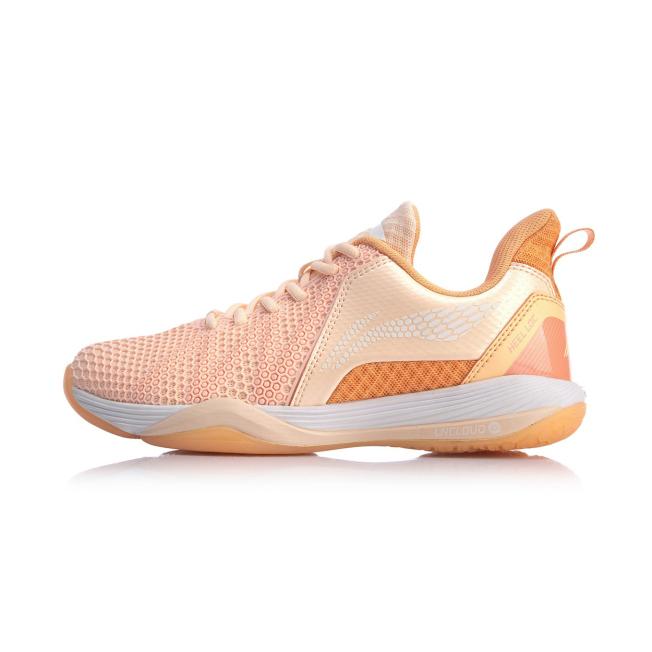 Giày cầu lông Li-Ning nữ AYZQ002-2 giá rẻ