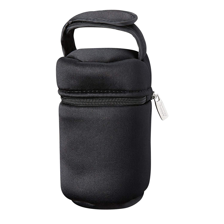 Túi ủ bình sữa Tommee Tippee - 1 cái