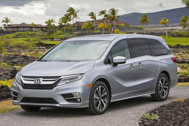 Pha Honda Jazz 2017 có led (0349049352)
