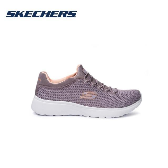 SKECHERS Giày Thể Thao Nữ Roseate 8730023 giá rẻ