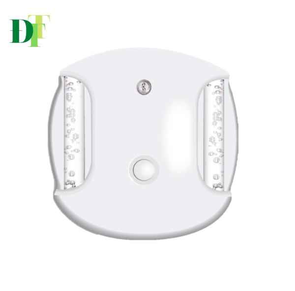 Đèn ngủ cảm biến LED Điện Quang LNL05 ( Cảm biến quang và đổi màu tự động )
