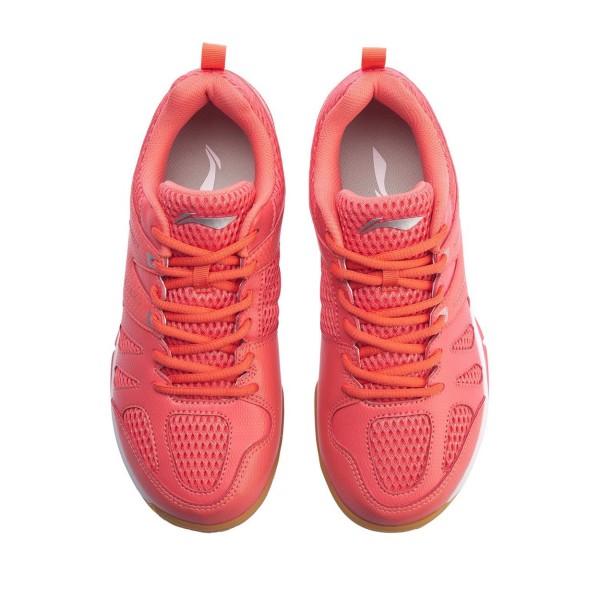 Bảng giá Giày cầu lông Li-Ning nữ AYTP034-2
