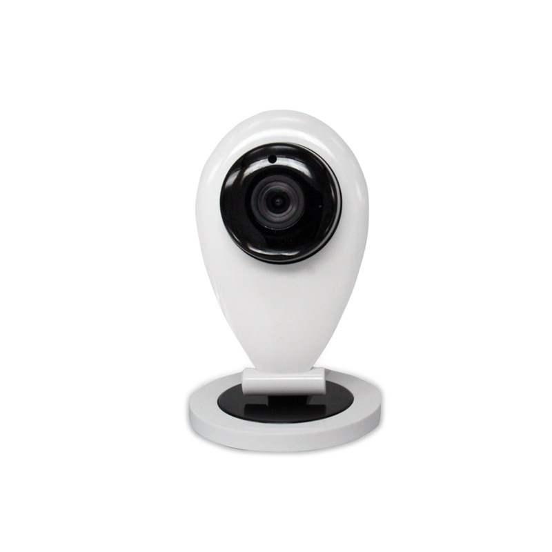 Camera wifi, Camera trong nhà, Camera mini 720, Camera hồng ngoại tích hợp ghi âm,lưu trữ dữ liệu, sale 50% chỉ hôm nay