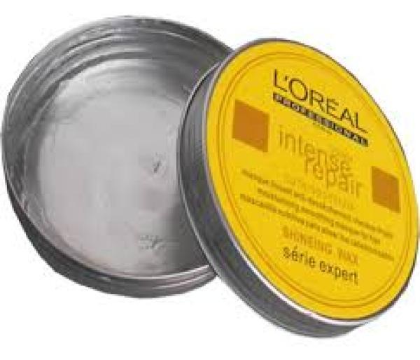 Wax gel vuốt tóc nam mềm 150ml giá rẻ