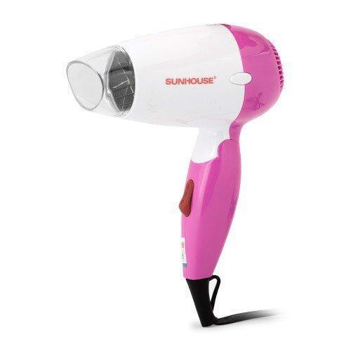 Máy sấy tóc mini Sunhouse SHD2301 650W