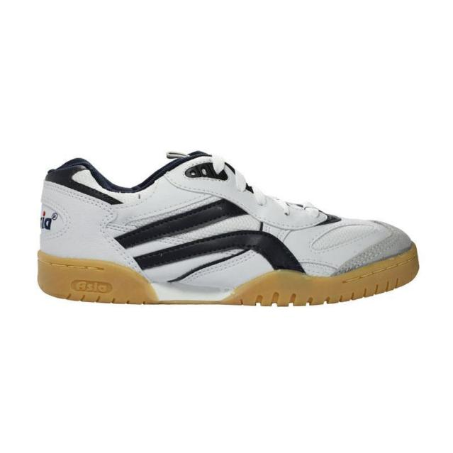 Giày thể thao ,giày cầu lông,giày chạy bộ ASIA giá rẻ