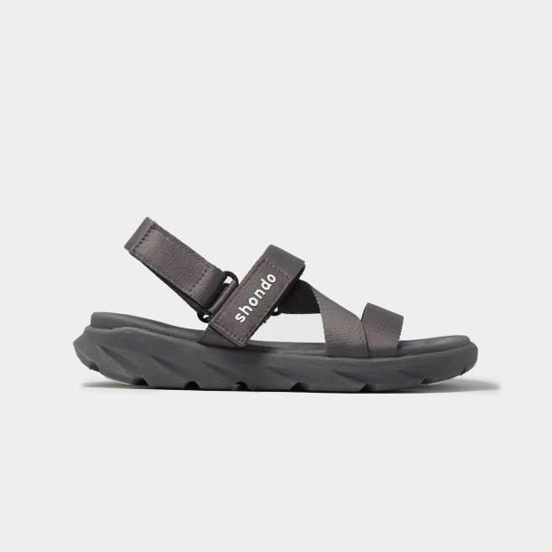 Giày Sandals SHONDO F6 Sport - F6S202 giá rẻ