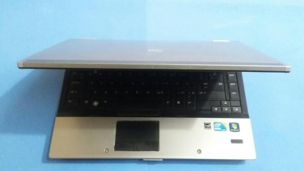 Bảng giá Laptop HP Elitebook 8440p / Core i5  2.6Ghz / Ram 4G / Ổ cứng HDD 320G / Màn hình 14 inch HD / Windows 10Pro / Tặng kèm cặp + chuột không dây + lót chuột Phong Vũ