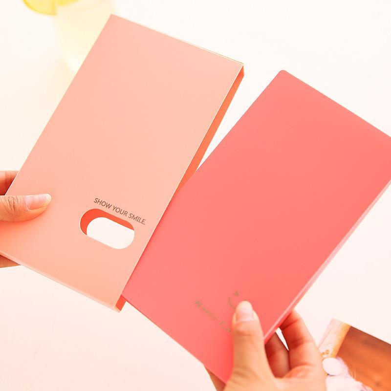 Mua Album / Sổ đựng lomo card, thẻ