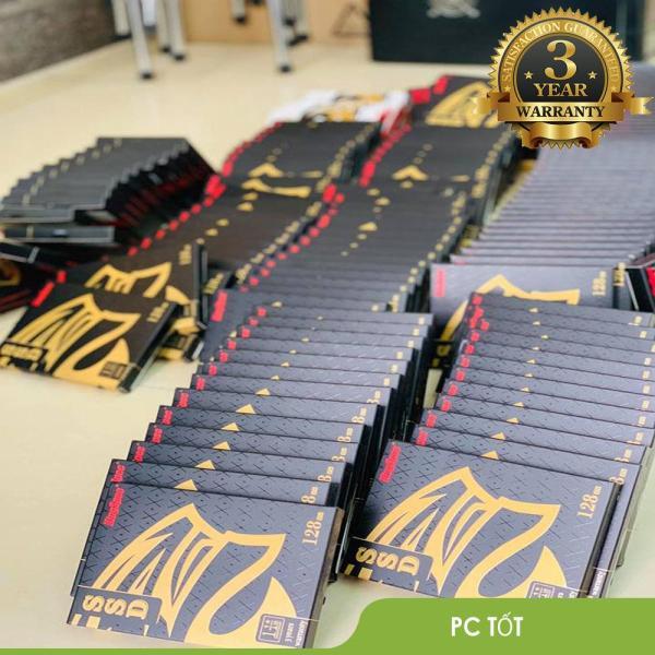 Bảng giá Ổ cứng SSD Kingspec P3-128 2.5 Sata III 128Gb - Bảo hành 36 tháng Mai Hoàng Phong Vũ