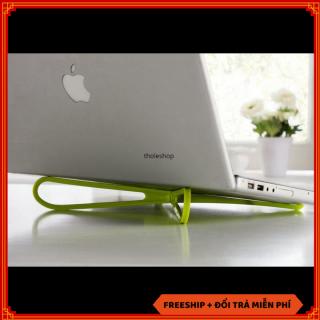Đế tản nhiệt laptop - Đế tản nhiệt laptop chữ X xếp gọn giá rẻ - Giá đỡ máy tính xách tay, Giá đỡ tản nhiệt [SALE 1 NGÀY] thumbnail