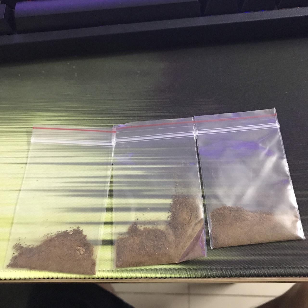 Sìn Sú Gói Lớn - Sìn Đen - 320k 1 Gram cao cấp