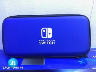 Bao Da Cho Nintendo Switch thumbnail