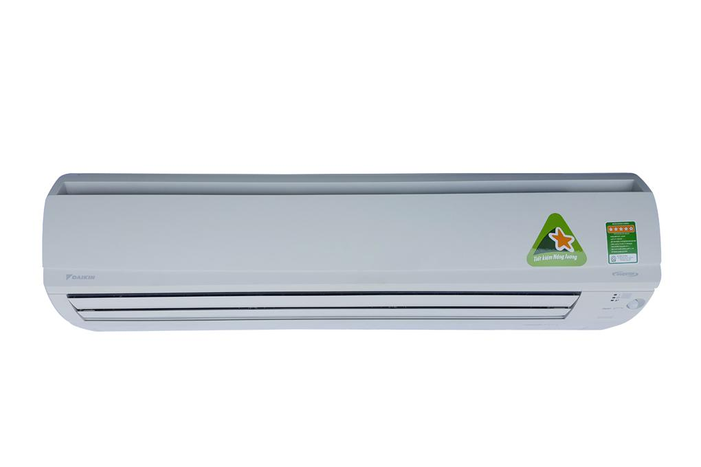 Bảng giá Máy lạnh Daikin Inverter 2 HP FTKS50GVMV/RKS50GVMV
