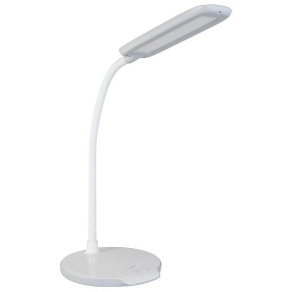 Đèn bàn LED cảm ứng chống cận, tiết kiệm điện Rạng Đông RD-RL-22.LED