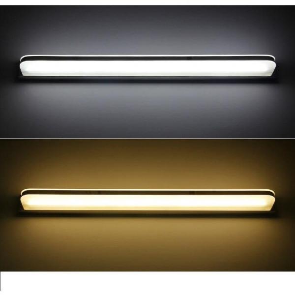 Đèn hắt tranh, đèn hắt gương ánh sáng vàng, đèn trang trí cao cấp SPAUL- 42V BẢO HÀNH 3 NĂM - 12 THÁNG 1 ĐỔI 1
